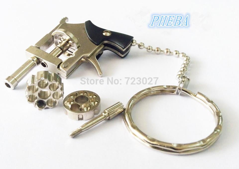Online kopen wholesale pistolen modellen uit china pistolen modellen