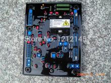 Арн MX321 для Stamford генератор, Mx321 генератор переменного тока