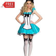 wonderland adult alice madness