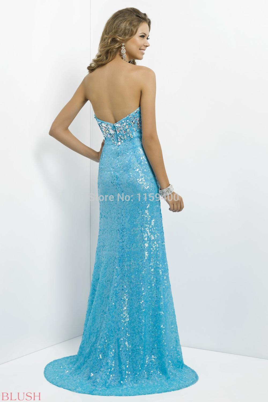 Tool Prom Dresses 62