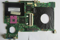 http://www.aliexpress.com/item/Laptop-Motherboard-FOR-ACER-TRAVELMATE-6293-MBTQM0B001-mainboard-with-45days-warranty