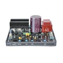 R438 AVR для производитель Leroy somer, R438 генератор переменного тока