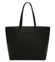 2014 mango candy color shopping bag one shoulder fashion women's handbag women's bag