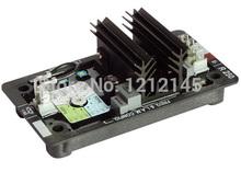 R250 AVR для производитель Leroy somer, R250 генератор переменного тока