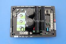 R450 AVR для производитель Leroy somer, R450 генератор переменного тока