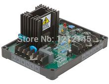 Gavr 15A для генератор, 15A генератора переменного тока