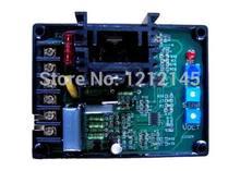 Gavr 12A для генератор, 12A генератора переменного тока