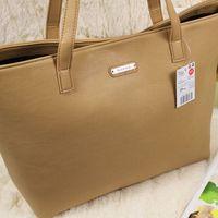 Mng bags female mango women's shoulder bag work bag gentlewomen elegant one shoulder handbag women bag
