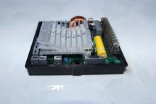 Sr7-2g AVR для Mecc Alte генератор