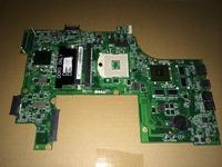 Stock Intel Laptop Motherboard for Dell Vostro 3750 01TN63 1TN63 CN-01TN63 dav03amb8e1