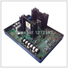 Gavr 20A для генератор, Универсальный 20A генератора переменного тока
