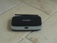 U42 CS918 MK888 Mini pc TV box Quad core RK3188 Android 4.2 2G RAM 8G ROM 1080P with Remote
