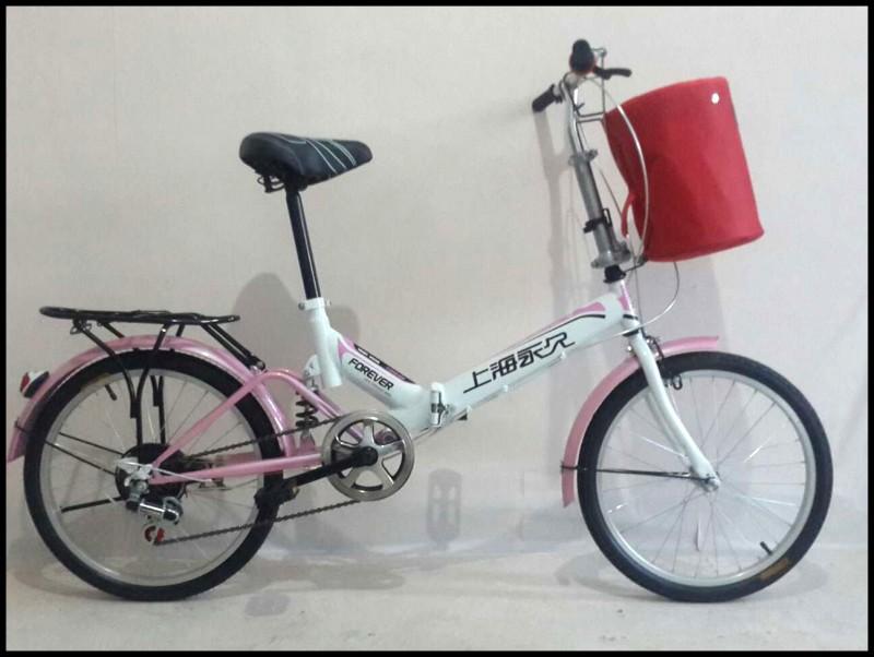 2014 New 7 20 inch folding bicycle ultra-light folding bicycle Free Shipping mountain bike bicyble man woman kid best choose(China (Mainland))