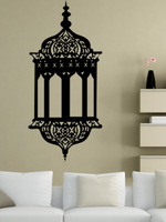 Drop shipping ebay hot selling design room  wall art sticker decal