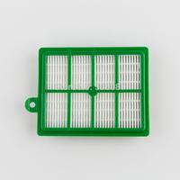 Replacement Electrolux Washable H12 HEPA Filter for EL4100 EL6986A EL4050 Vacuum Cleaner Parts Accessaries
