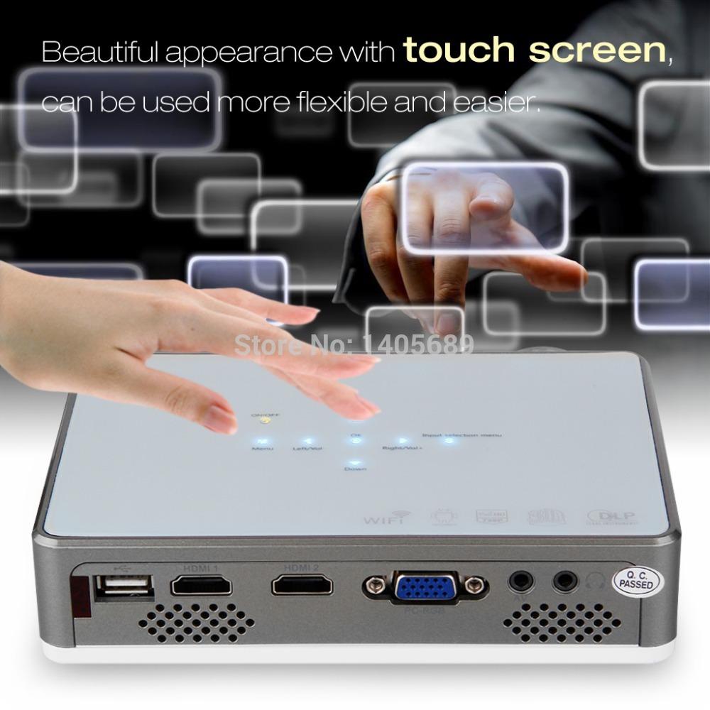 Проектор Other 4.2.2 /Proyector HD 1080 P 3D 2D 3D dlP DLP-300W 3d очки neutral model 3d dlp lcd 3d dlp 3d g 20