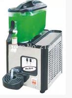 6L mini granita slush ice machine HOT SALE, 5% OFF