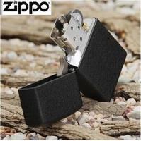 Zipppo the same paragraph, hot kerosene lighter hot-selling