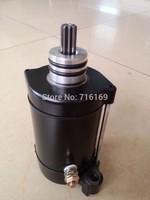 QD1124 PWC Starter  starter 18420 STARTER 6M6-81800-10 6M6-81800-10-00 SMU0026 PWC starter