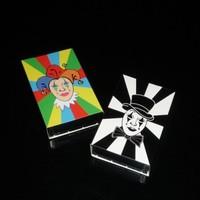 Synchro Boxes
