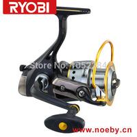 Hot Sale Japan Brand Ryobi ECUSIMA 3000 Spinning Fishing Reel