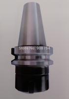 BT30-ER16-60   MILLING CHUCK,Arbors,ER collet chuck with bt30 Shank T201#
