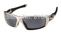 Hot  fashion designer brand women men unisex sunglassesC-SIX trend sun glasses sports eyewear trend 2cols top best quality