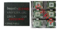 H9DP32A4JJAC  eMMC FLASH NAND H9DP32A4JJACGR-KEM 4GB  FBGA153-0.50 #VBGA169E  H9DP32A4JJACGRKEM New original 100%