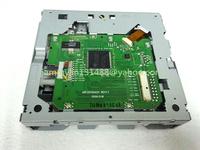 Brand new HAJEN ADF2072UASV CD loader mechanism for car CD player