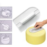 9 «скалкой Фондант, кулинарные украшения кондитерских инструменты diy инструмента формы для выпечки