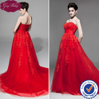 Goingwedding Real Ball Gown Sweetheart Plus Size Big Ball Wedding Gowns 2014 Import Wedding Dress Imported From China NW0718