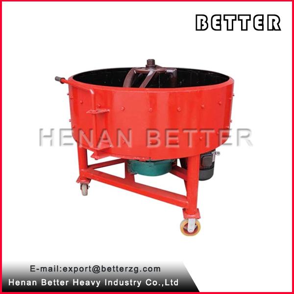 Melhor JW betoneira portátil entre em contato comigo mais barato(China (Mainland))