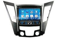 7'' HD Car DVD Player for Kia Sorento,AutoRadio,Headunit,GPS,Navi,Multimedia,Radio,Ipod,Free shipping+Free map
