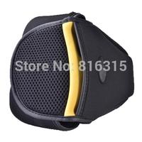 Camera Protector Case for Nikon D40 D60 D3000 D3100 D5000 D5100