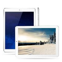 Cube U65gt Talk 9X MTK8392 Octa Core 3G Tablet PC 9.7 inch Retina 2048x1536 32GB ROM Android 4.4 WCDMA GPS 10000mAh Battery
