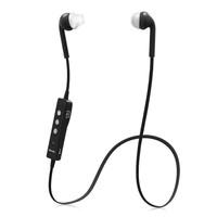 Whole sale Bluedio Energy S2 Sports Bluetooth Headset Stereo Earbuds Earphone Wireless Headphones Built-in Microphone WaterProof