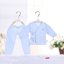 Y328 wholesale lace lingerie to Keiji baby newborn baby cotton underwear sets underwear(China (Mainland))