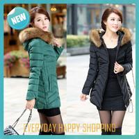 plus size women's down jackets,2014 new casaco de frio,parkas for women winter coat