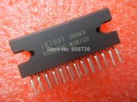 10PCS  IMT901 NANOTEC ZIP-25,QB17