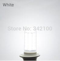 Ultra bright new SMD 5730 15W E27 LED corn bulb lamp e14 g9 Warm white / Cold white 110-140v led lighting 220v-240v