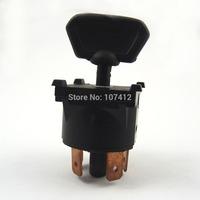 Free shipping (GFJKGVW002)New Heater Fan Motor Switch Blower Control HVAC For Audi VW Golf Jetta 321959511  Wholesale Retailer