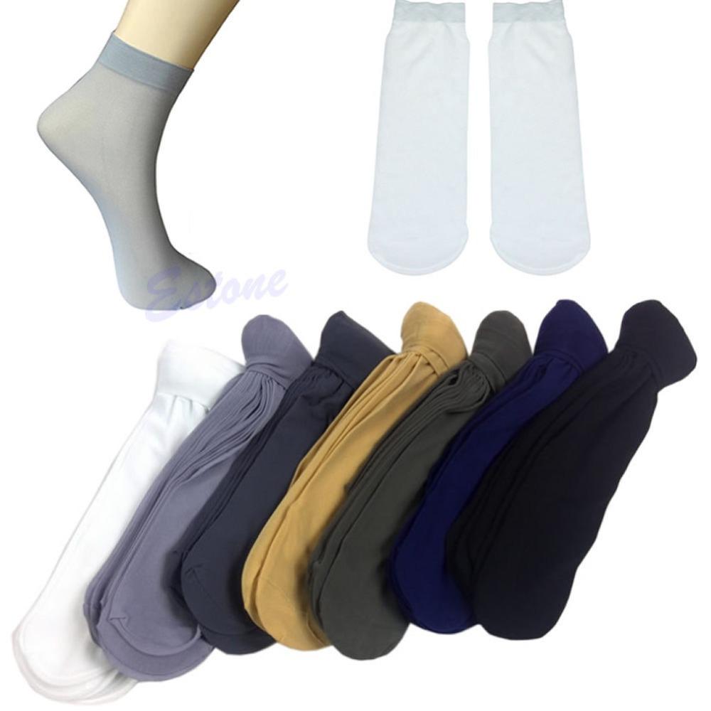 Мужские носки U119 10