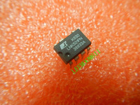 50Pcs LNK501PN / LNK501 CV/CC Switcher IC New (CR16)
