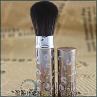 wholesale Japan's most popular senior makeup brush sets  P8216