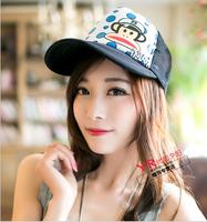 HOT!Brand new 2014 fashion cheap snapback hats cotton high quality polo hats men and women baseball cap 11 Colors free shipping