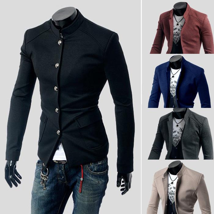 Jacket | Outdoor Jacket - Part 298
