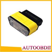 100% Original L aunch X431 EasyDiag OBDII Generic Code Reader Scanner work  on Chevrolet,Chrysler,Citroen EasyDiag