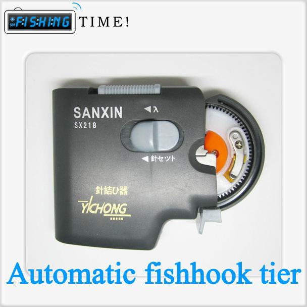 Крючок для рыбалки J&B 2 all sizes