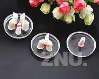 Set of Cookie Cake Decorating Cutter Baking Mold Printing Flower Flour Sugar Paste Tools
