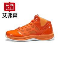 Iverson basketball shoes male sport shoes summer iverson califs hard wear-resistant